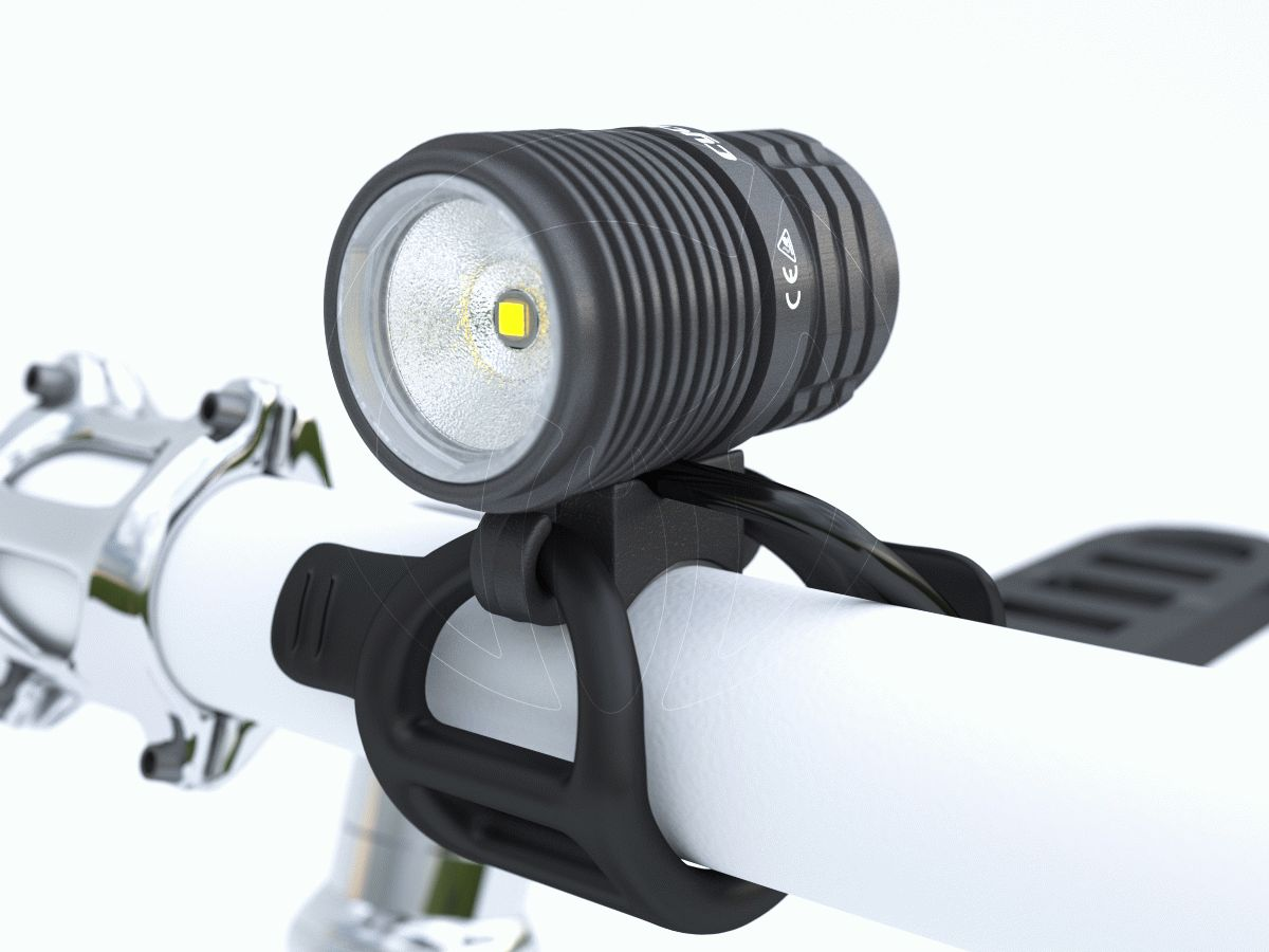 Cycle Torch GT 800_1