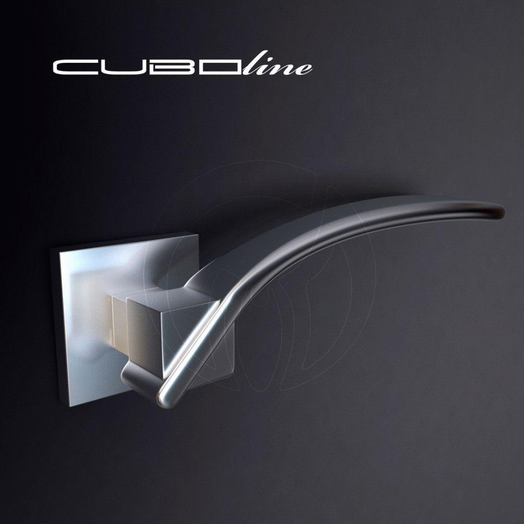 Cubo line 1