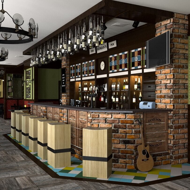pub-romans-zastavka-new