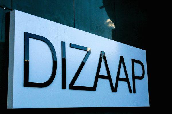 dizaap_zastavka
