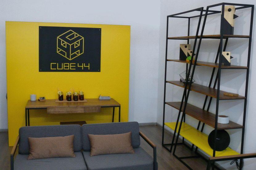 cube44_zastavka