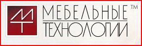 Мебельные технологии Киев