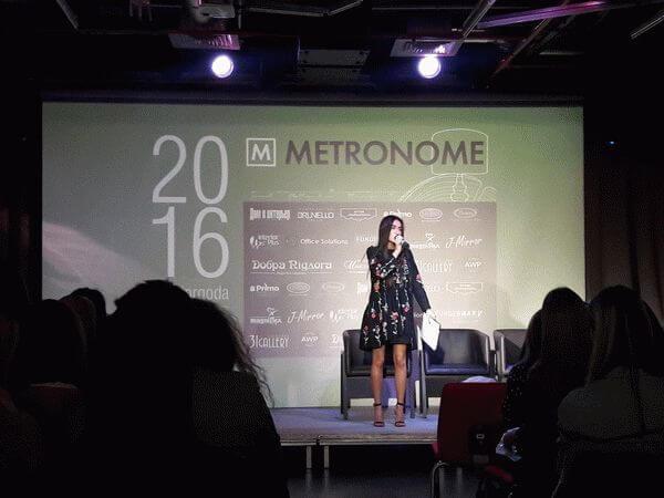 Metronom_Zastavka