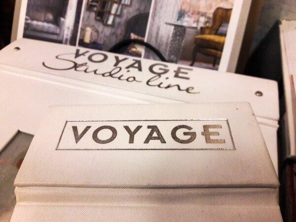 Voyage в Boucle_zastavka