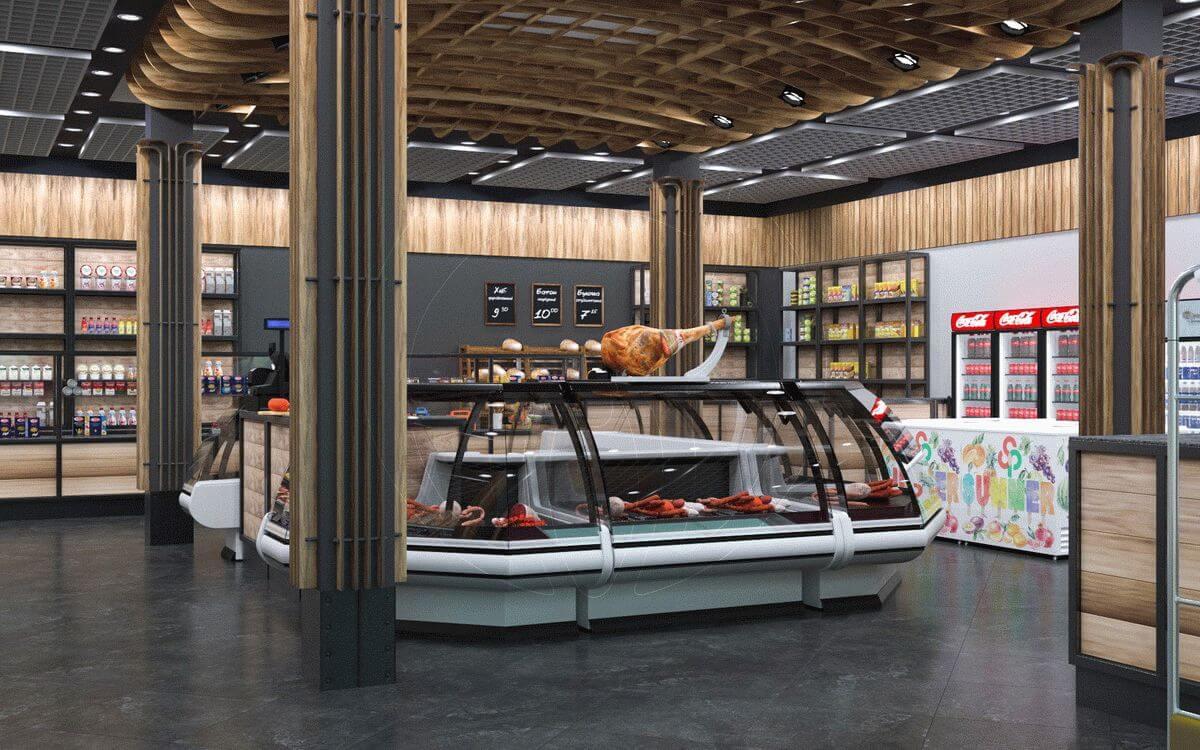 продуктовый магазин_1