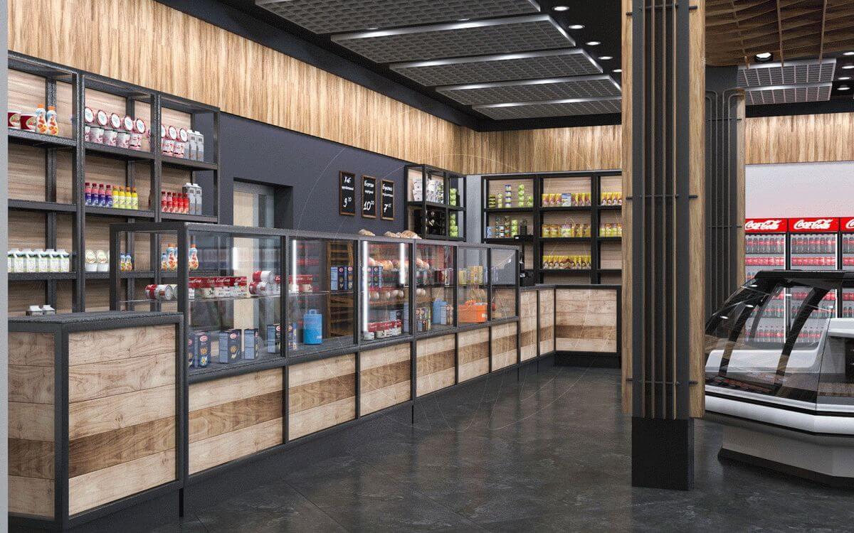 продуктовый магазин_3