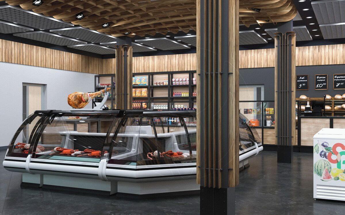 продуктовый магазин_7