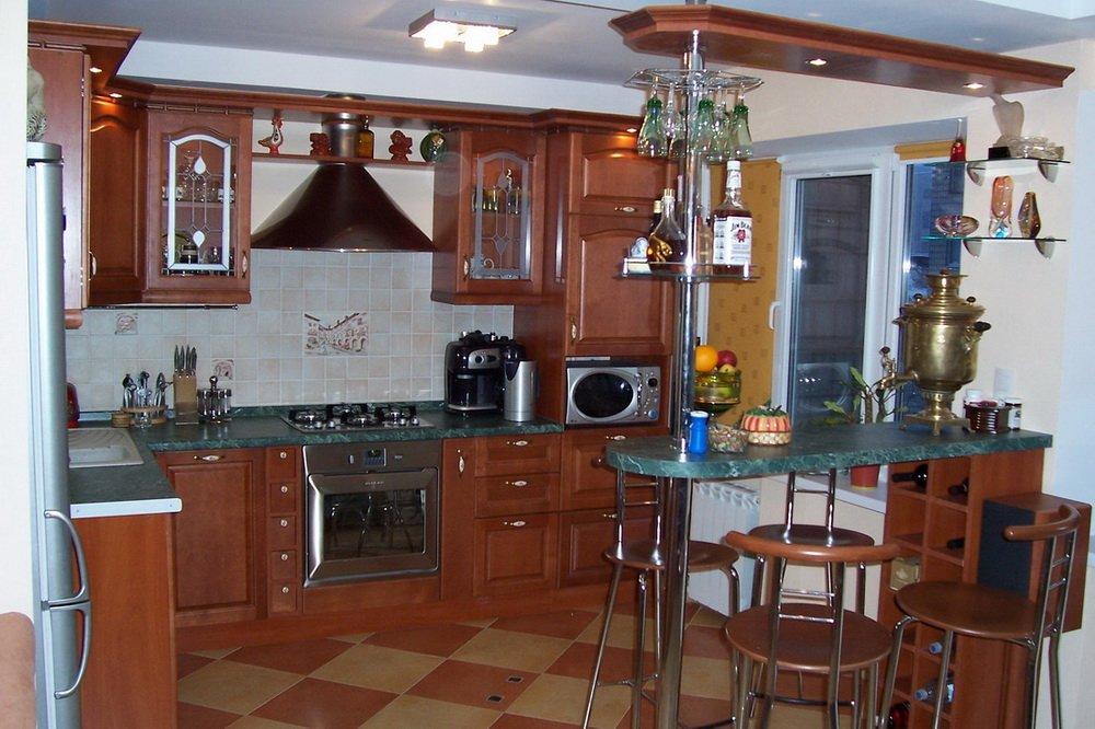 viodesign_kitchen_-1