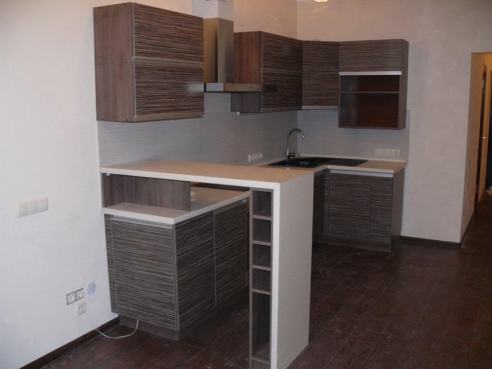viodesign_kitchen_-10