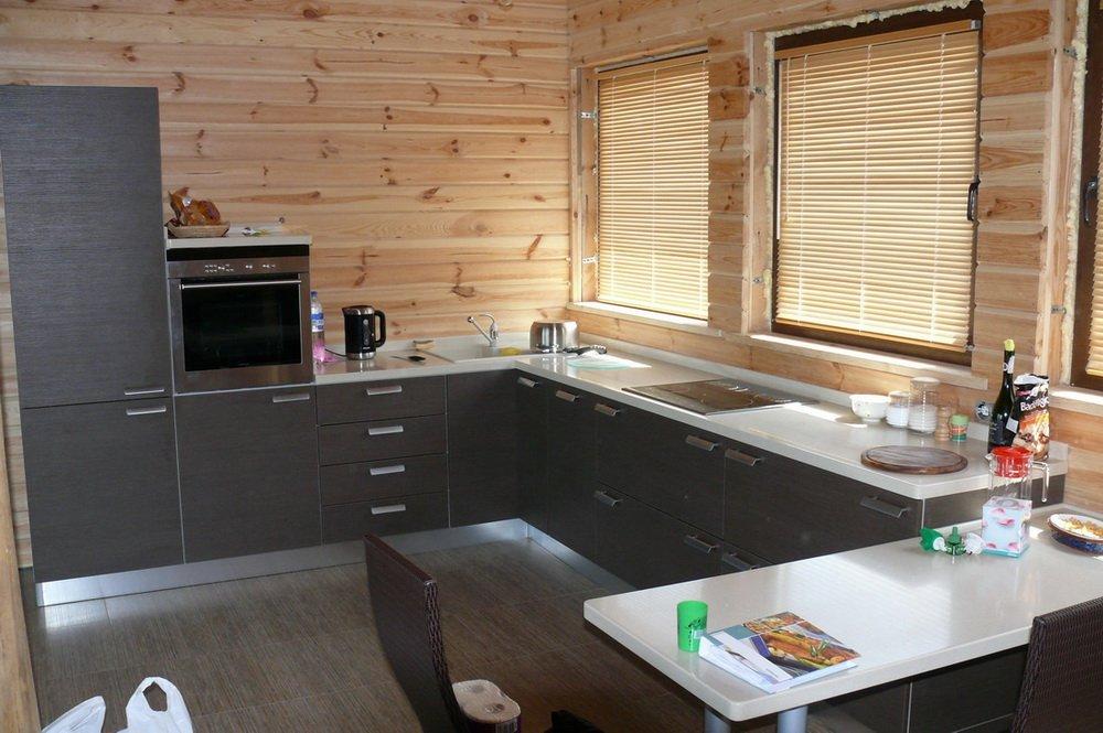viodesign_kitchen_-11