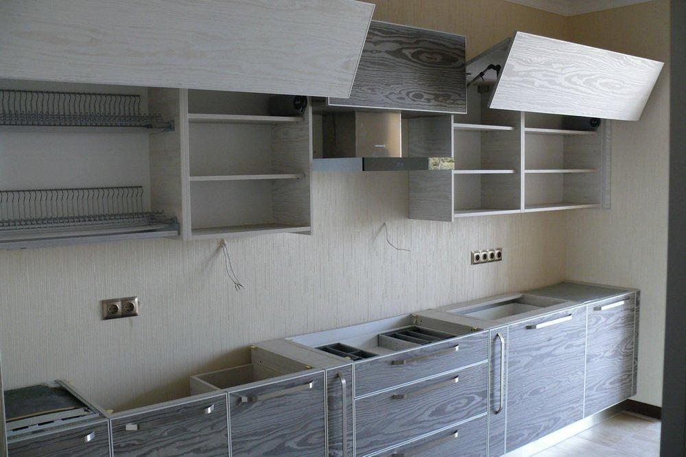 viodesign_kitchen_-12