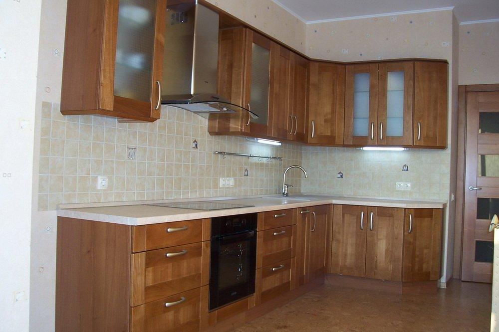 viodesign_kitchen_-14