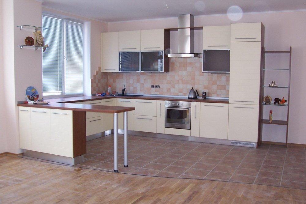 viodesign_kitchen_-2