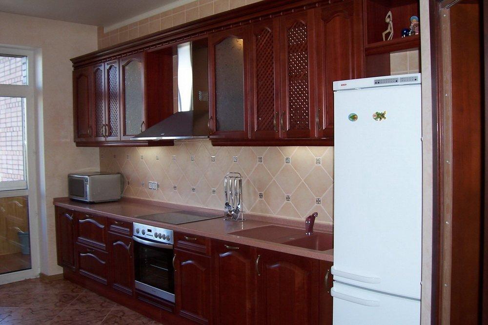 viodesign_kitchen_-3