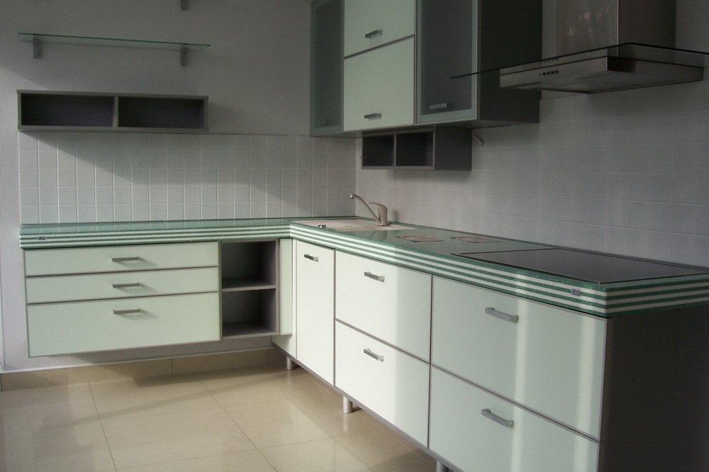 viodesign_kitchen_-4