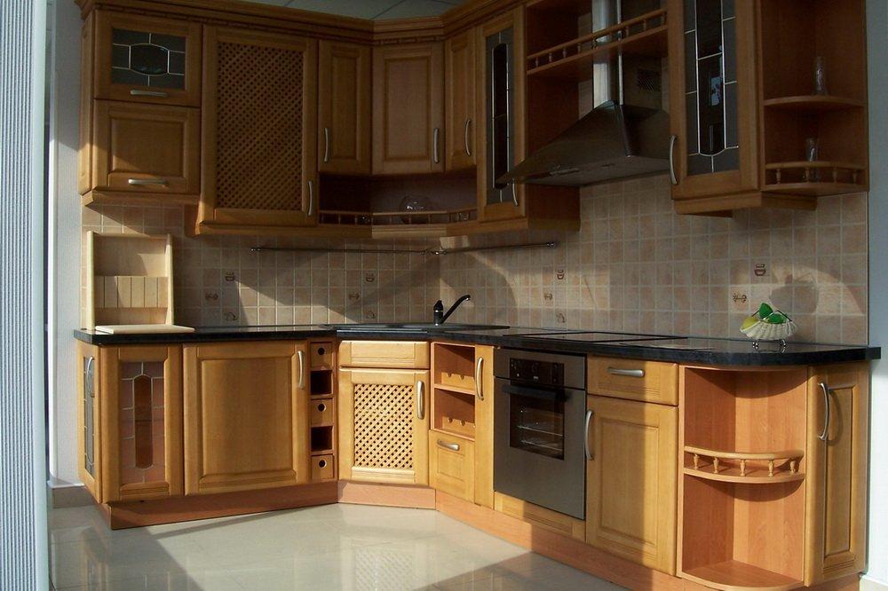 viodesign_kitchen_-5