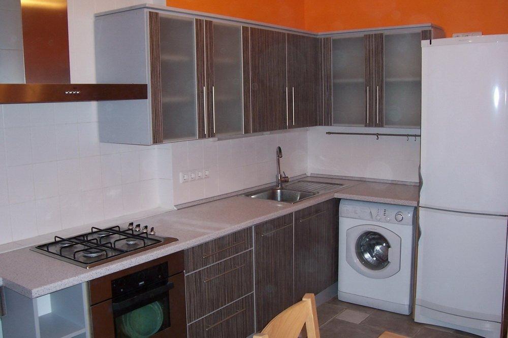 viodesign_kitchen_-8
