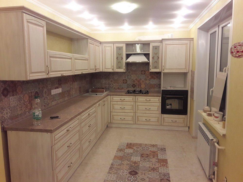 viodesign_kitchen_-9