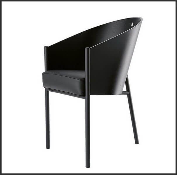 16_ViO_Costes Chair