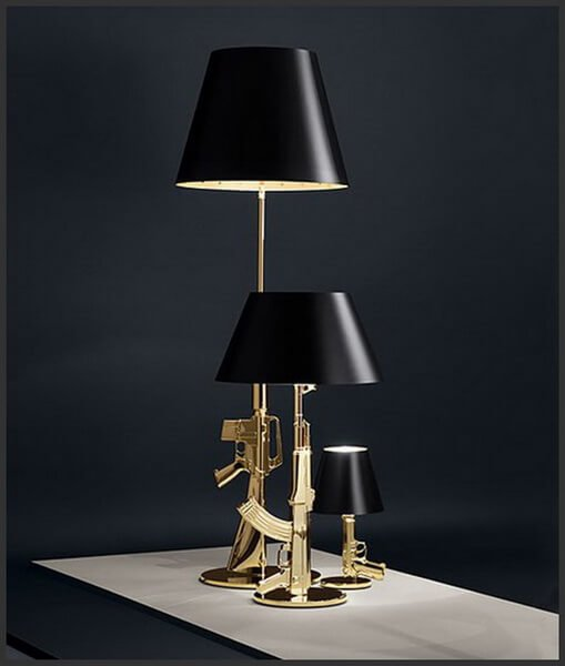 2_ViO_gun-lamp-collection