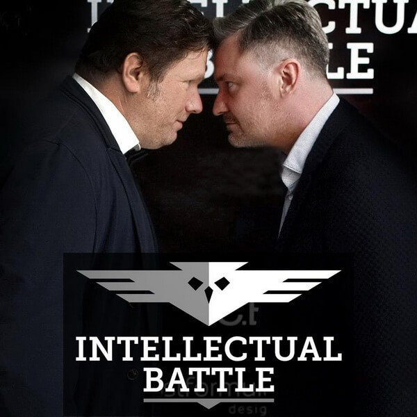 Intellectual Battle 2016_ViO_Zastavka