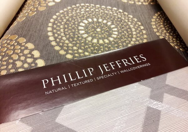Phillip Jeffries_ViO_Zastavka