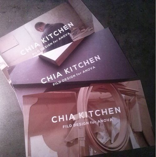 kuxnya-chia-kitchen_3