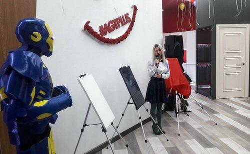 novyj-salon-agtplus_2