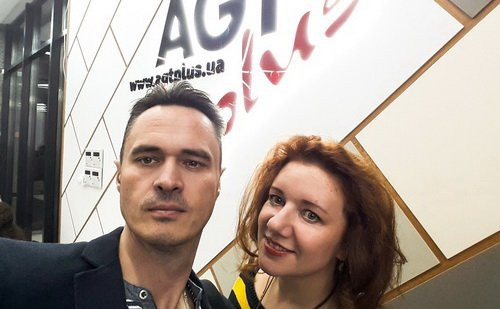novyj-salon-agtplus_4