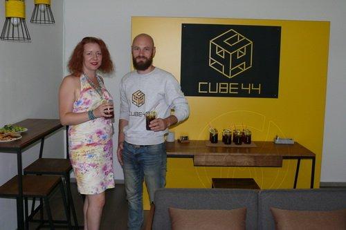 pervyj-showroom-u-cube-44_2
