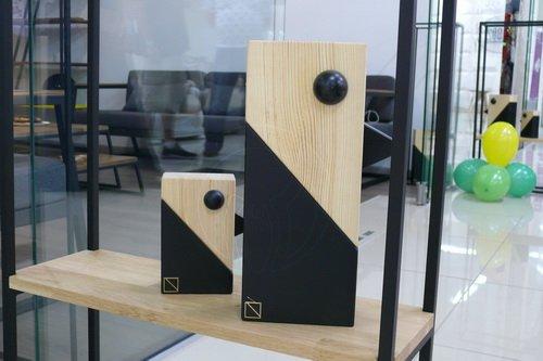 pervyj-showroom-u-cube-44_3