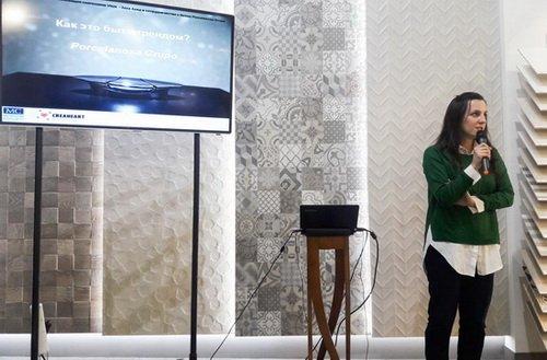 prezentaciya-novoj-kollekcii-plitki-porcelanosa_5