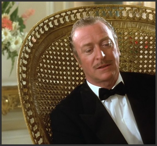 Armchair_Peacock_Dirty Rotten Scoundrels_1988_3