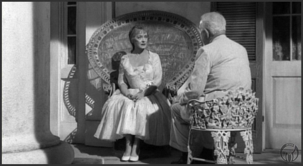 Armchair_Peacock_Hush...Hush, Sweet Charlotte_1964_2