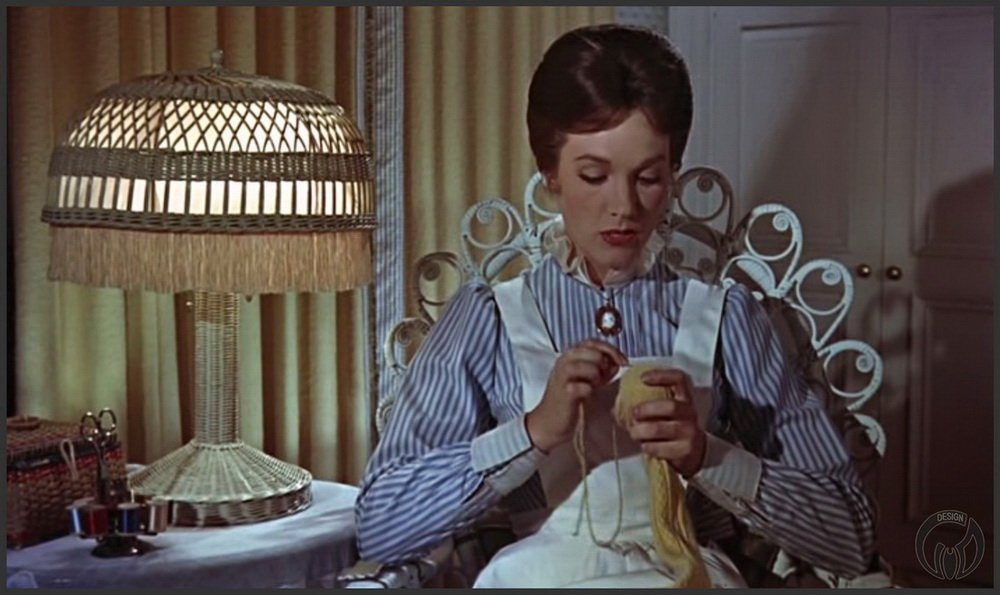 Armchair_Peacock_Mary Poppins_1964_3