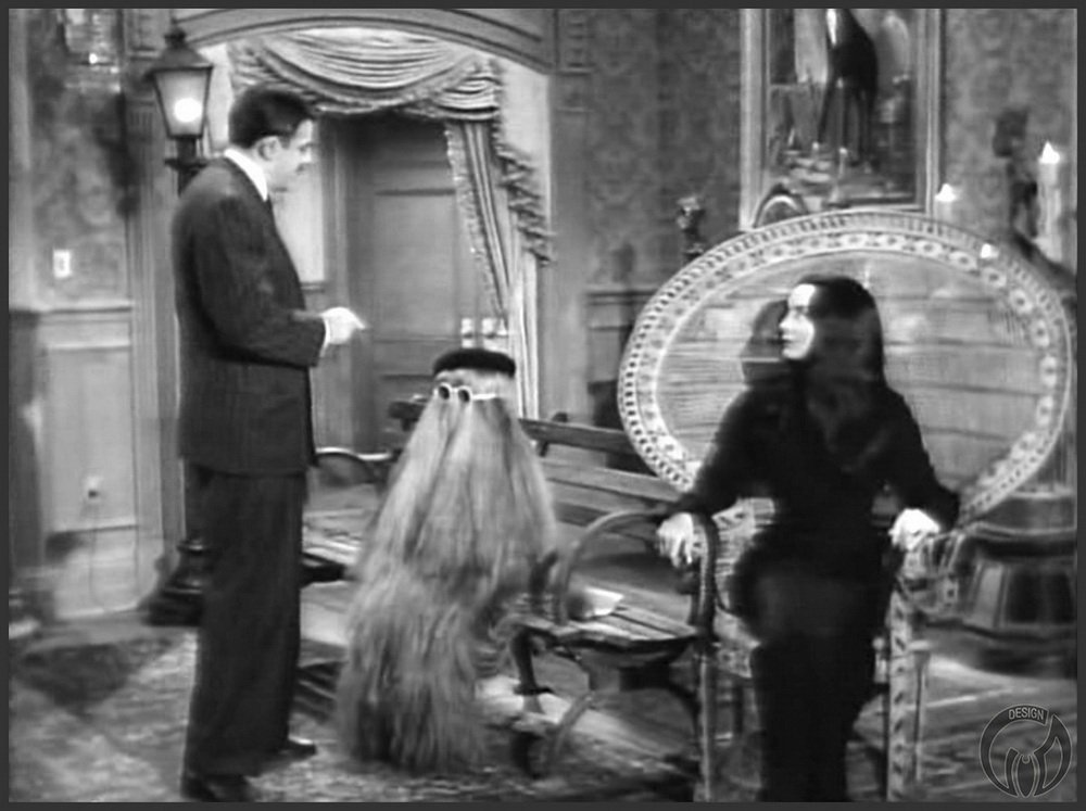 Armchair_Peacock_The Addams Family_1964-1966_1