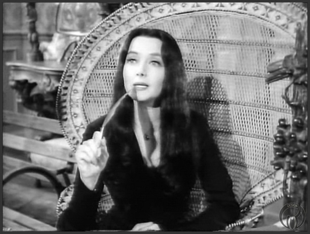 Armchair_Peacock_The Addams Family_1964-1966_2