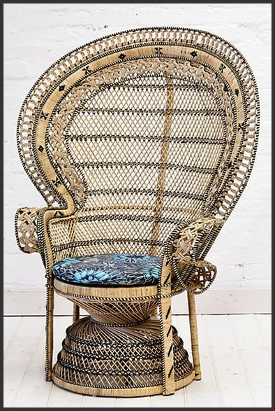Armchair_Peacock_ViO-design