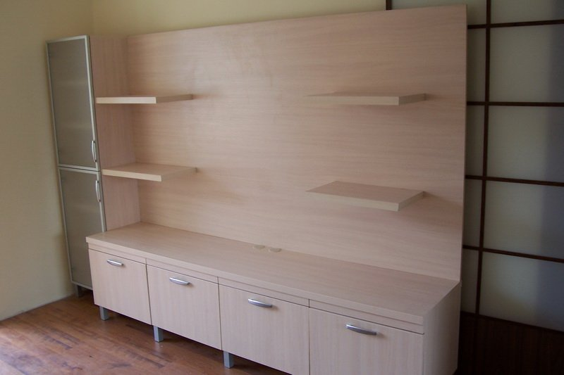 other_furniture_07