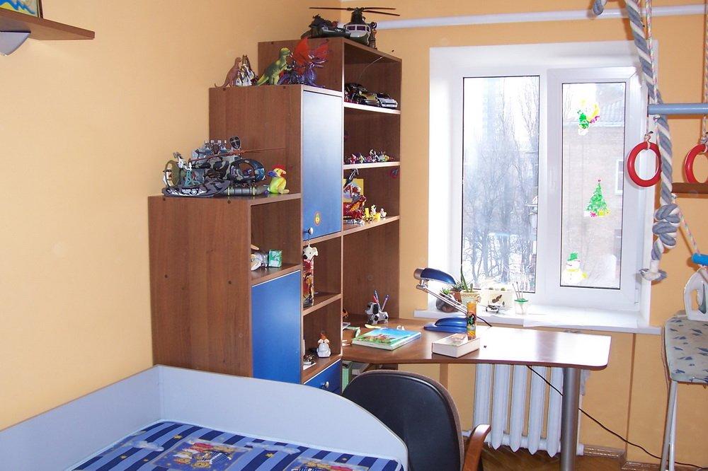 vio-design_children-room_05