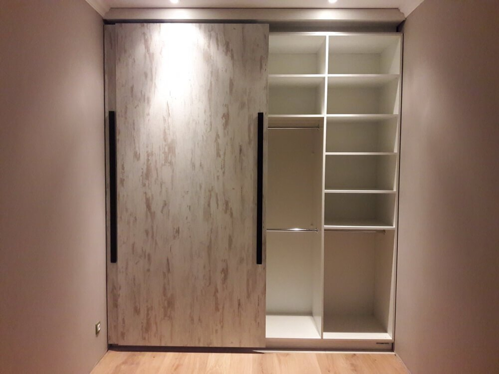 vio-design_cupboard_04