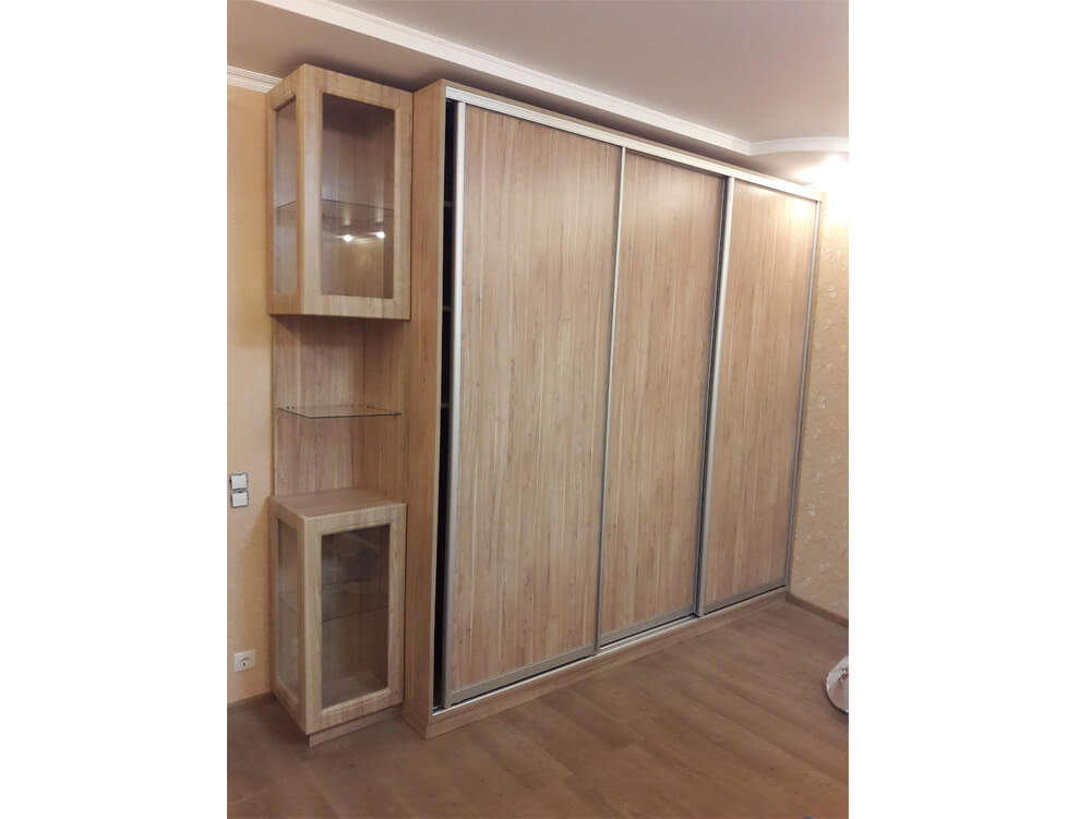 vio-design_cupboard_08