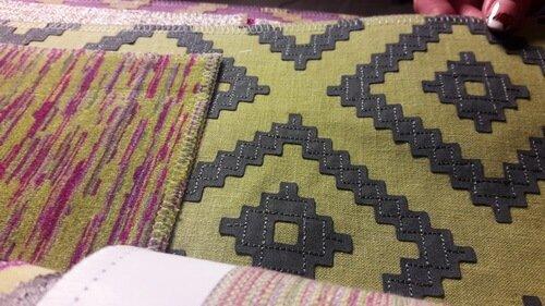 Prestigious Textiles в Daylight_2