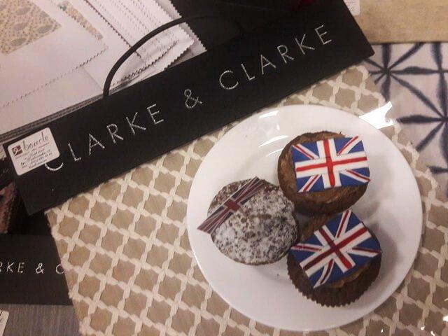 Clarke&Clarke_Zastavka