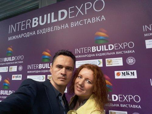INTER BUILD EXPO 2017_1