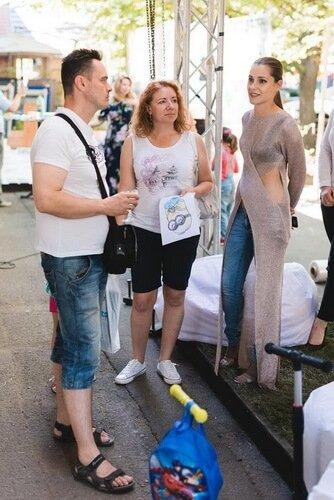 Дизайнеры Виктор Ольга Цвиль на Prostoneba