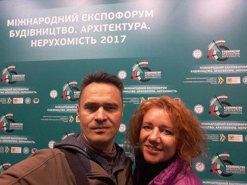 Budivn_2017_1