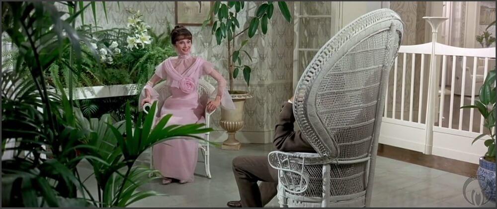 Моя прекрасная леди_My Fair Lady_1964_1