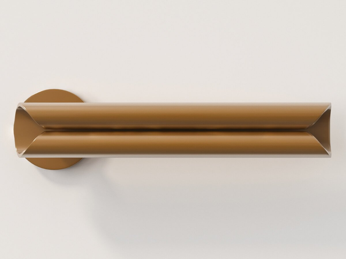 Дверная ручка №1_1