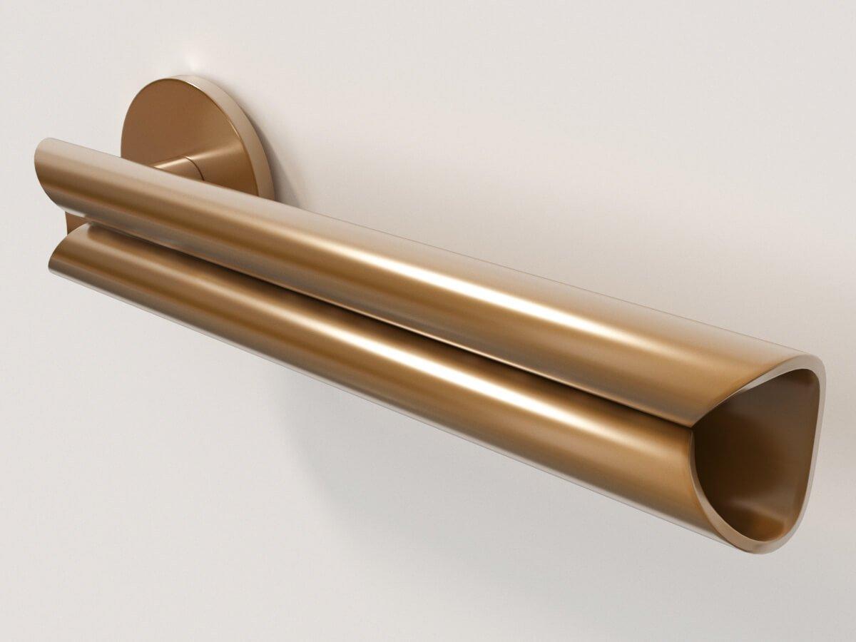 Дверная ручка №1_3